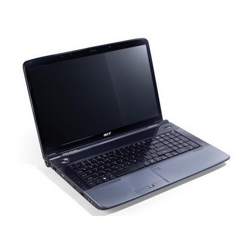 Фотография Acer ASPIRE 7740G