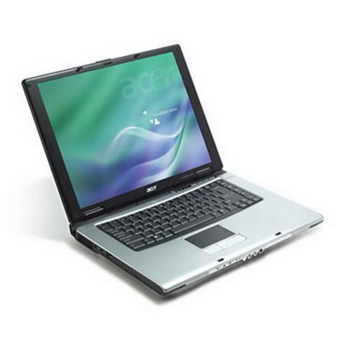 Фотография Acer EXTENSA 4210