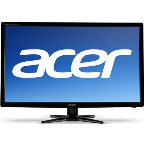 Фотография Acer V225WL