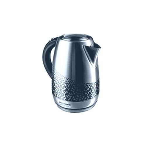 Чайники Polaris