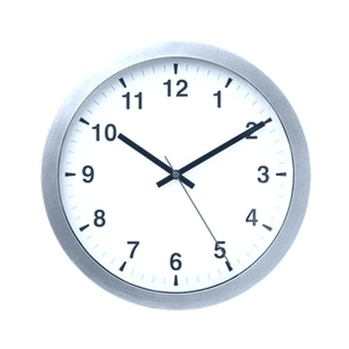 Часы Epson