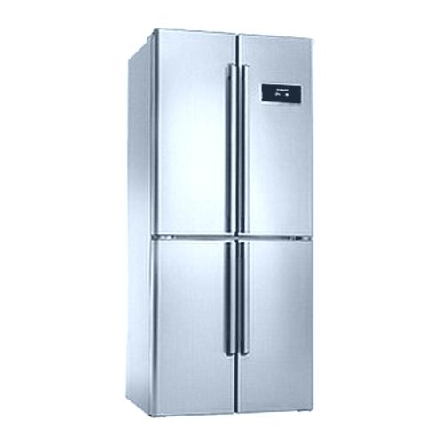 Холодильники AEG