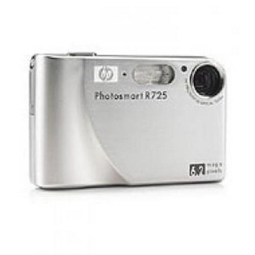 Фотография HP Photosmart R725