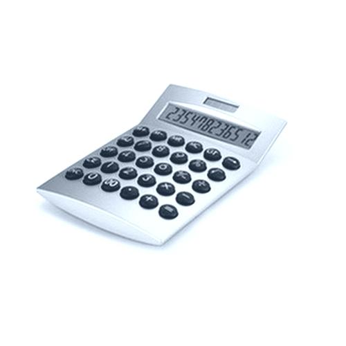 Калькуляторы, органайзеры Casio