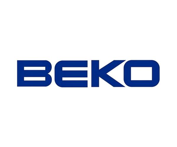 Изображение логотипа компании Beko
