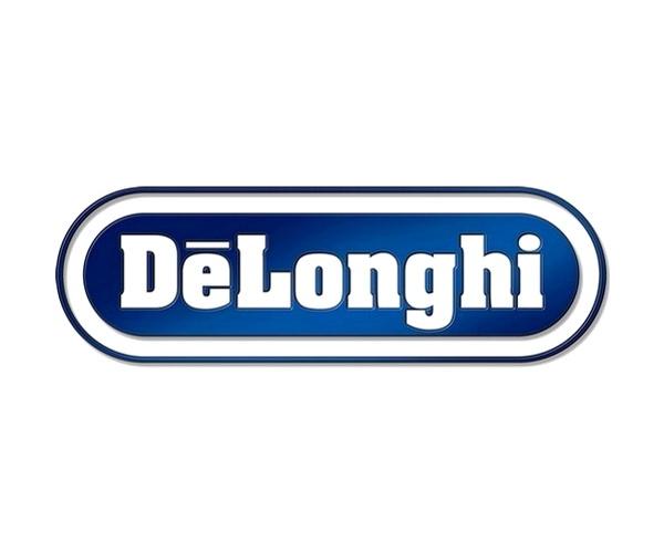 Изображение логотипа компании DeLonghi