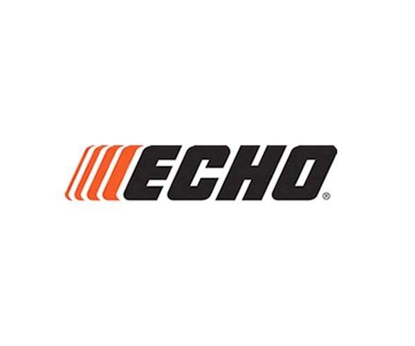 Изображение логотипа компании Echo