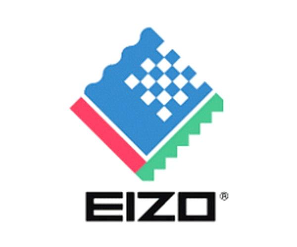 Изображение логотипа компании Eizo