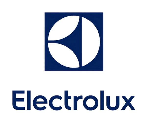 Изображение логотипа компании Electrolux