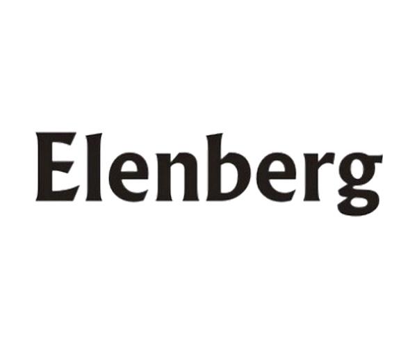 Изображение логотипа компании Elenberg