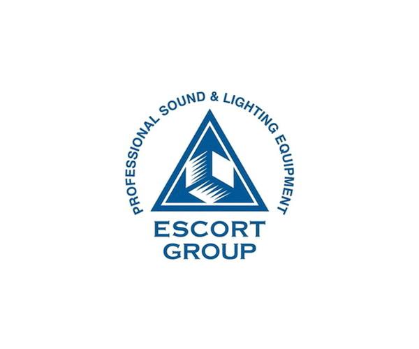 Изображение логотипа компании ESCORT GROUP Inter-m