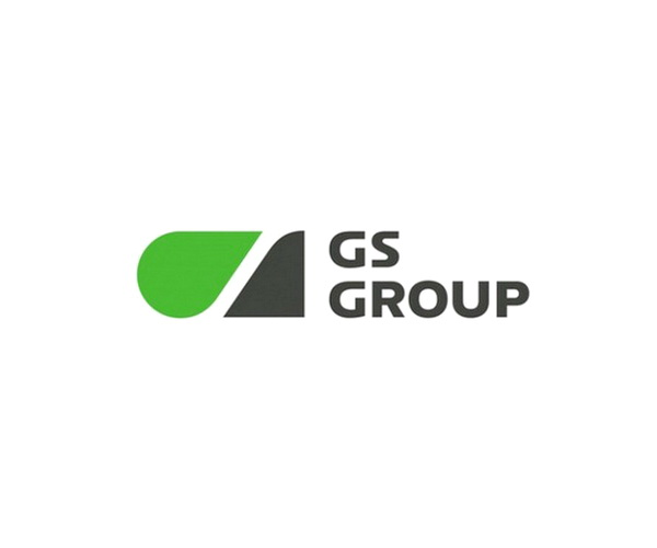 Изображение логотипа компании GENERAL SATELLITE