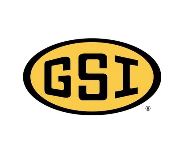 Изображение логотипа компании Grain Systems
