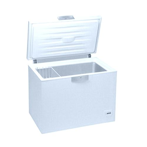 Морозильные камеры AEG