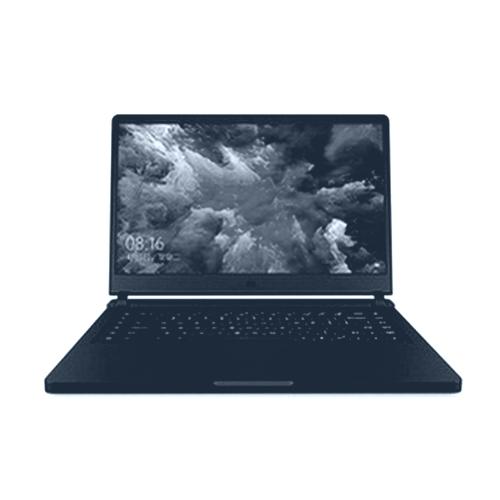 Ноутбуки Casio