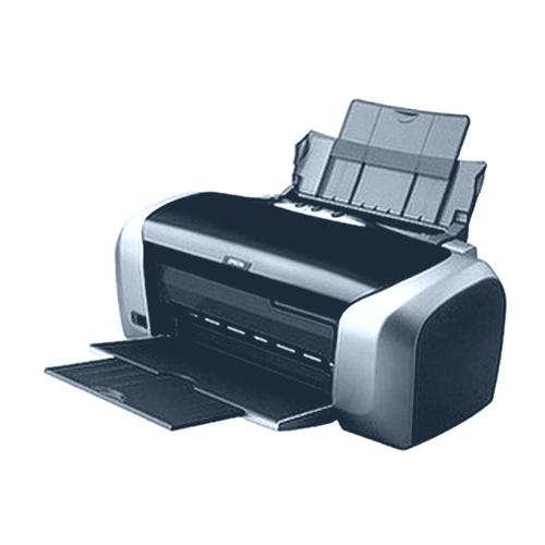 Принтеры Casio