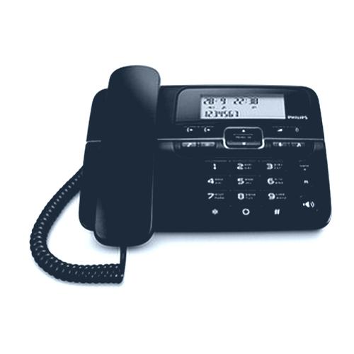 Проводные Телефоны Siemens
