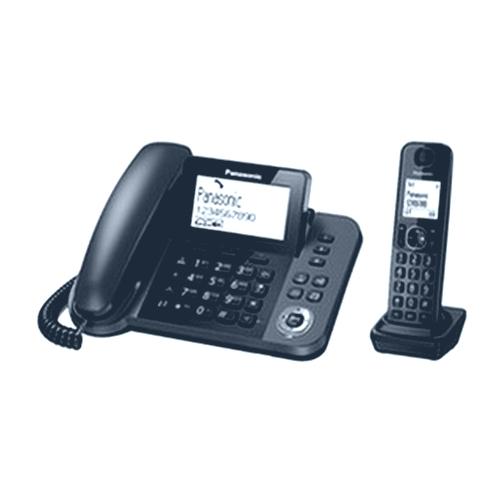 Радиотелефоны D-Link