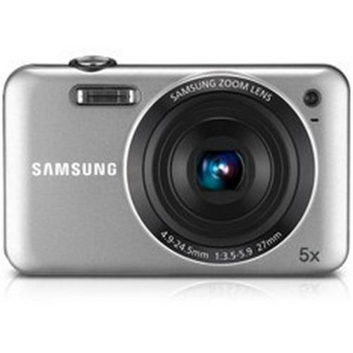 Фотография Samsung ES73