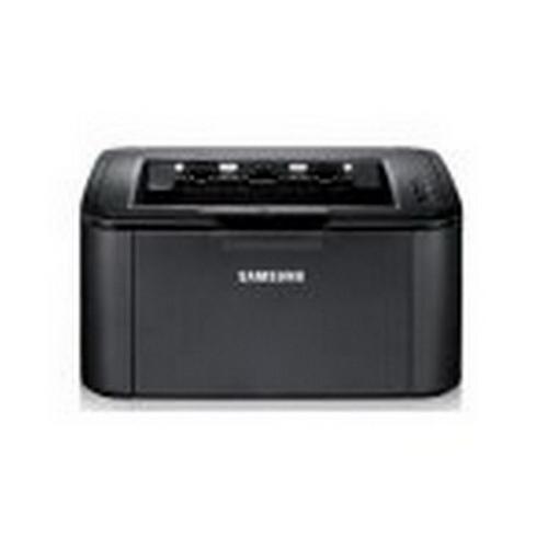 Фотография Samsung ML-1676