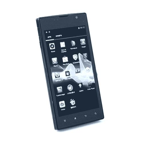 Сотовые телефоны Acer