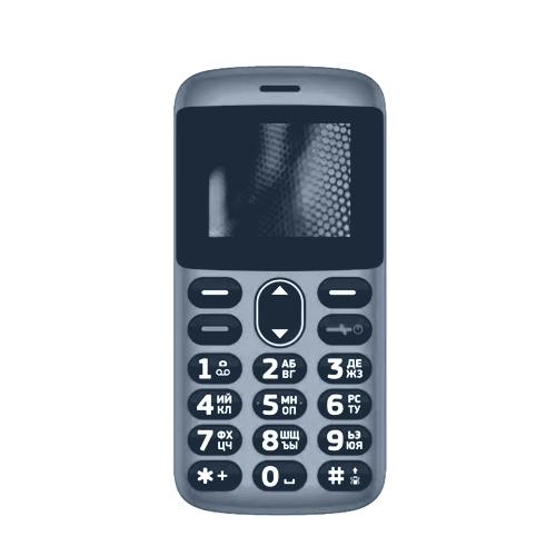 Телефоны AEG