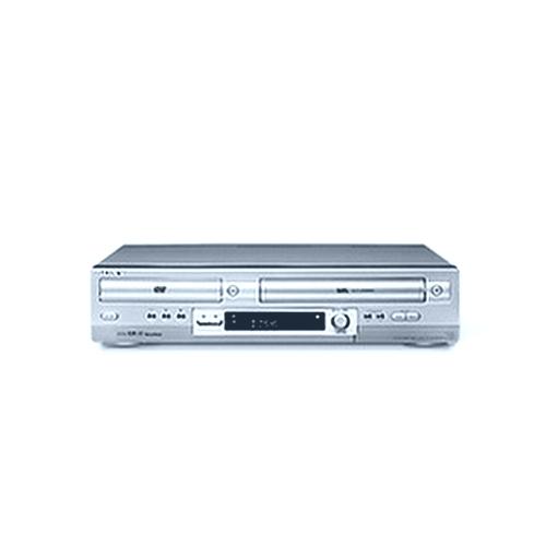 Видео-магнитофоны Panasonic