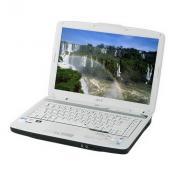 Фотография Acer Aspire 4720G