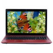 Фотография Acer Aspire 5253-E353G64Mirr