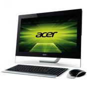 Фотография Acer ASPIRE 5600U