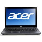 Фотография Acer ASPIRE 5749Z