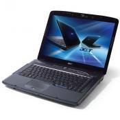 Фотография Acer ASPIRE 5930