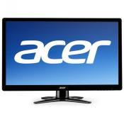 Фотография Acer G223HQL