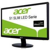 Фотография Acer G225HQL