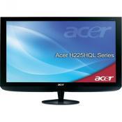Фотография Acer H225HQL