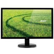 Инструкция Acer K202HQL