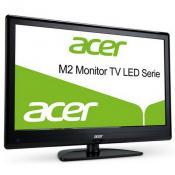 Фотография Acer M190HQMF