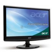 Фотография Acer M220HQMF