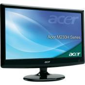 Фотография Acer MT230HDL