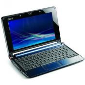 Фотография Acer ONE A110-Bb