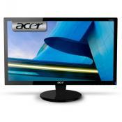Фотография Acer P166HQL