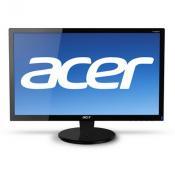 Фотография Acer P186HL