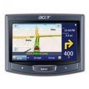 Фотография Acer P700