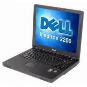 Фотография Dell Inspiron 2200