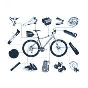 Для велосипедов GLOBALSAT