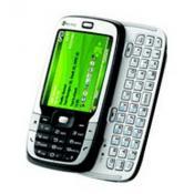 Фотография HTC S710