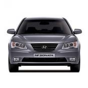 Фотография Hyundai Sonata NF (2008)