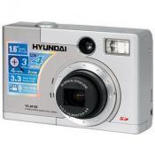 Фотография Hyundai VC-3010Z