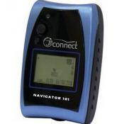 Фотография JJ-Connect NAVIGATOR 101 BT