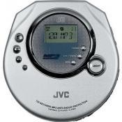 Фотография JVC XL-PM20SL
